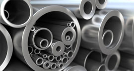 Beartech Alloys Specialty Metals For All Industries